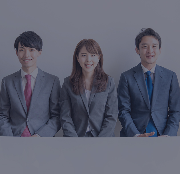 株式会社アレース・ファミリーオフィス